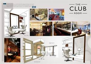 Urban Design Plan Concept To Completion Interior Services ...