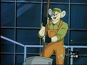 Biker Mice from Mars images Biker Mice ' 93 wallpaper and ...