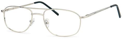 yourgreatglassescom qpt  mens glasses metal full