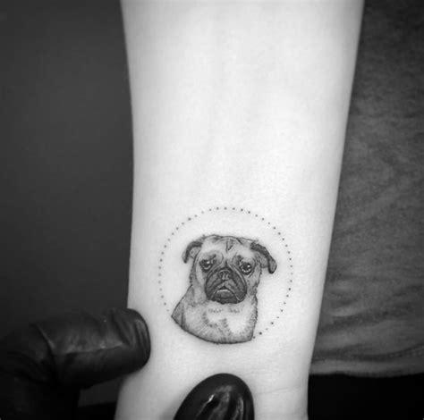tiny tattoos   perfect    temporary