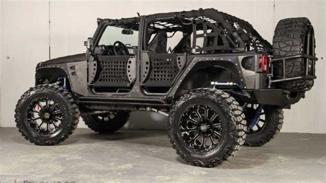 full jacket jeep customized 2 door jeep wranglers image 186