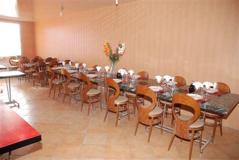 restaurant la chaise dieu salon de thé espace marckus la chaise dieu salon de thé la