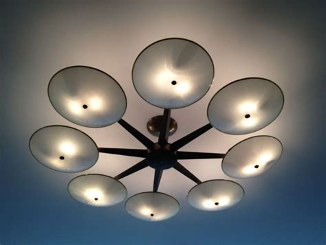 decorative pendant light fixtures home design ideas