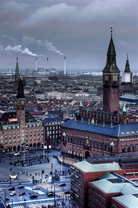 518 Best Denmark My Country Images On Pinterest