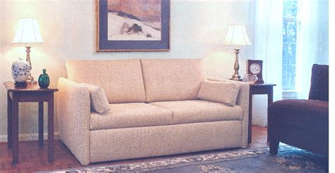 small loveseats for small rooms space saving small sofas loveseats and sectional sofa