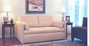 Modern or contemporary living room furniture living room for Matching furniture in living room