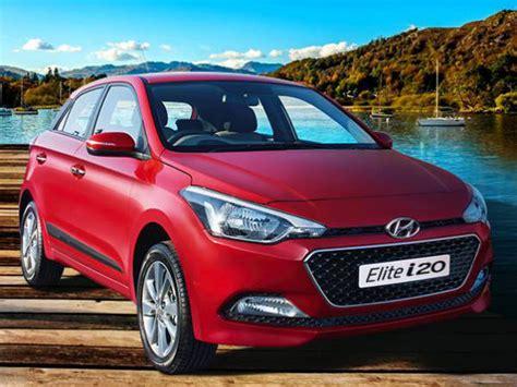 Hyundai Roadside Assistance Flat Tire by Hyundai India Announce 24x7 Roadside Assistance Program