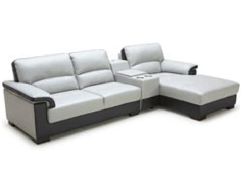 canapé d 39 angle petit format