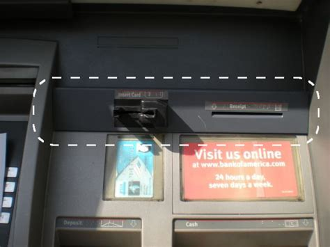 how to spot a credit card skimmer bad guys use 3d printed bank card skimmers to steal 100k venturebeat offbeat by ricardo