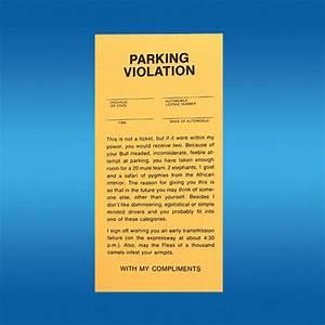 fake parking ticket new calendar template site With free fake parking ticket template