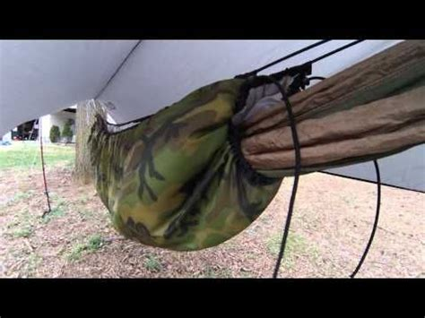 hammock underquilt diy 1000 images about diy underquilt on