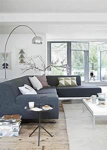 Möbel Skandinavisches Design : skandinavische m bel im wohnzimmer inspirierende einrichtungsideen wohnzimmer pinterest ~ Eleganceandgraceweddings.com Haus und Dekorationen