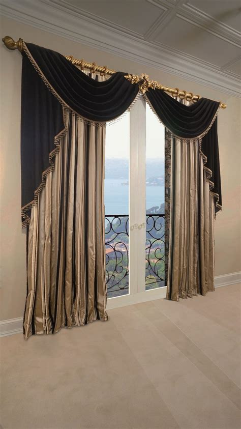 window drapes 528 best images about beautiful curtains drapes on