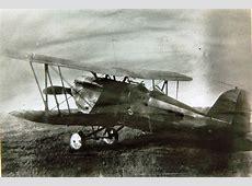 Heinkel HD 37 – Wikipedia