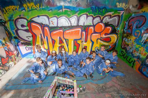 decoration chambre garcon 5 ans 12 anniversaire mathis 10ans anniversaire en suisse kirafes