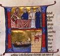 Isabella II of Jerusalem - Wikipedia