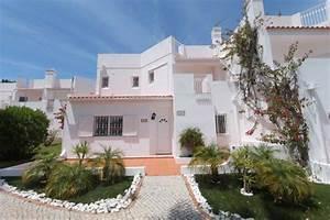 Portugal Haus Kaufen : g nstiges haus zum verkauf in vale do lobo algarve ldo7658 ~ Lizthompson.info Haus und Dekorationen