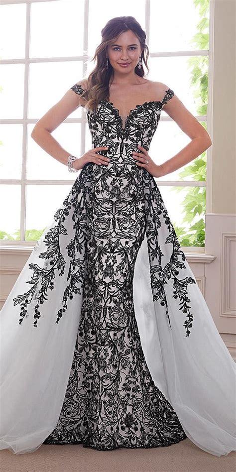 marvellous sophia tolli wedding dresses 2019 wedding