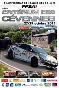 Rally Des Cevennes : rallye des c vennes 2011 ~ Medecine-chirurgie-esthetiques.com Avis de Voitures