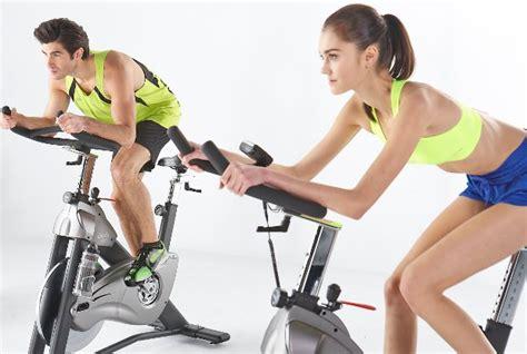 maigrir en salle de sport p 233 daler et faire du v 233 lo pour perdre du ventre et maigrir