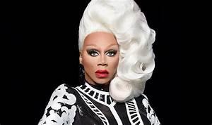 """Shantay You Stay!"" RuPaul's Drag Race Renewed for Season ..."
