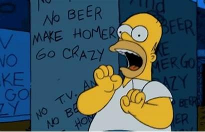 Crazy Homer Digiday Hasnt Happened Yet Even