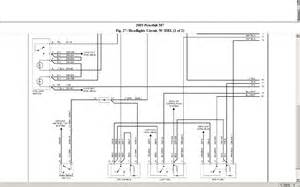 similiar 2006 peterbilt 379 stereo wire diagram keywords wiring diagram peterbilt trucks fleetwood bounder rv wiring diagrams