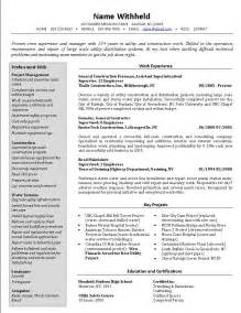 psychology resume template best resume maker