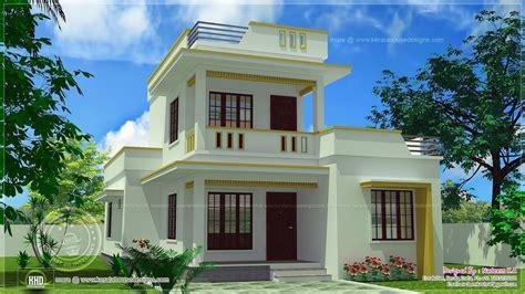 Indian Simple Home Design Plans  Plougonvercom