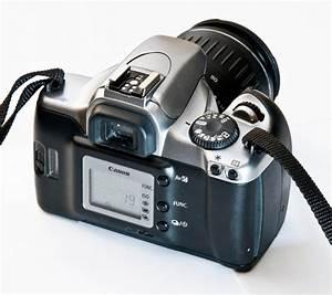 Canon Eos Rebel K2 Manual  Free Download K2 User Guide Pdf
