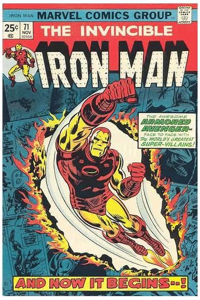 Marvel Covers Legacy Comics Falcon