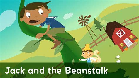 jack   beanstalk images  kids  worksheets