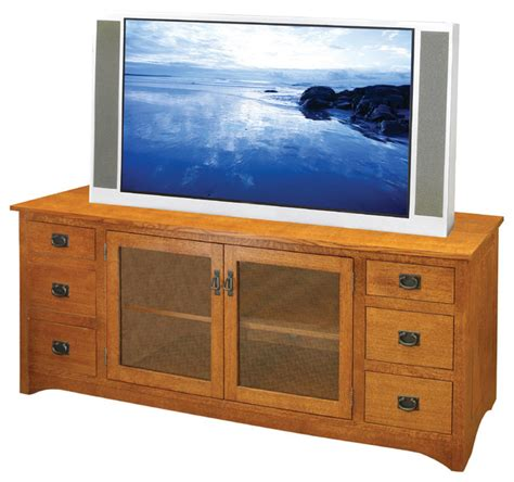 solid wood entertainment units other metro by dj s
