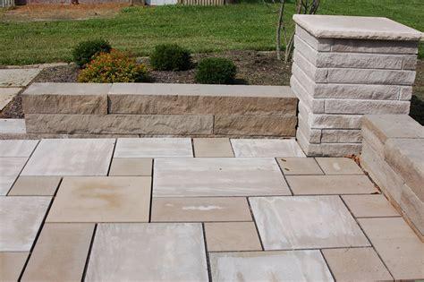 Indiana Limestone  Ohio Stone