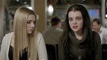 Perfect Sisters (2014) 720p BluRay English Movie | Free ...