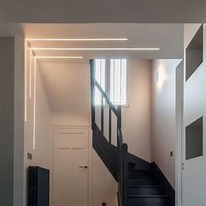 Carreaux De Ciment Hexagonaux : carrelages mur et sol pour cr er l 39 ambiance c t maison ~ Melissatoandfro.com Idées de Décoration