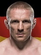 Dennis Siver : Official MMA Fight Record (24-11-0)