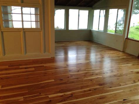 Bellawood Floor Cleaner Vs Bona by Engineered Hardwood Floors Best Method Cleaning