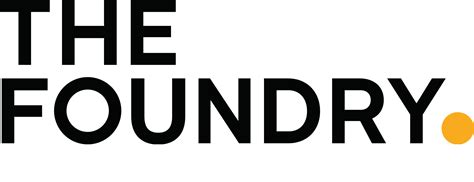 The Foundry   The Carlyle Group