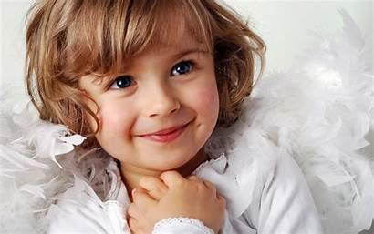 Wallpapers Adorable Haircut Babies Child Children Cutest