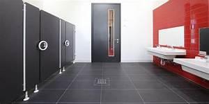 Wc Trennwände Onlineshop : kemmlit sanit reinrichtungen kinderhaus ~ Watch28wear.com Haus und Dekorationen