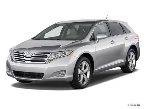 2009 Toyota Venza For Sale by 2009 Toyota Venza Prices Reviews Listings For Sale U