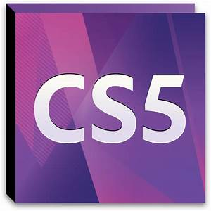 Adobe Photoshop Cs5 Logo Png | www.pixshark.com - Images ...