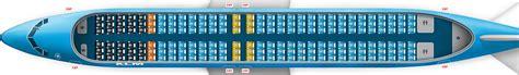 siege avion ryanair boeing 737 800 klm com