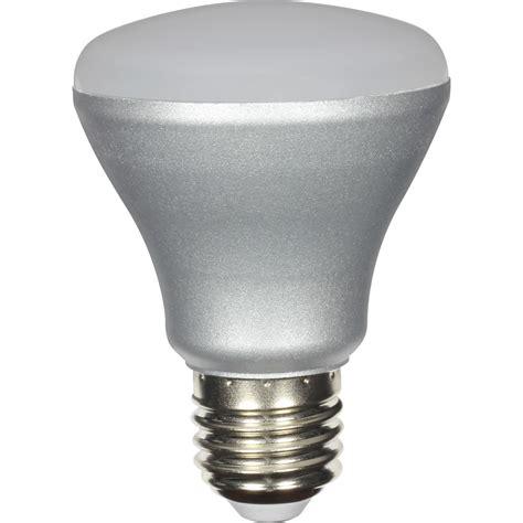 wilko led spotlight bulb r63 6w es white 1pk at wilko