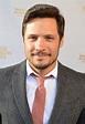 Nick Wechsler (actor) - Wikipedia