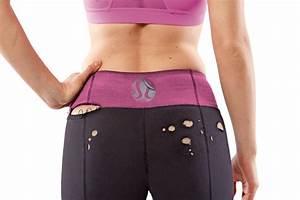 Lululemon See Through Yoga Pants Front | www.pixshark.com ...