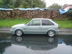 Polo 86c 2f : vw polo 86c 2f von burned8881 tuning community ~ Kayakingforconservation.com Haus und Dekorationen