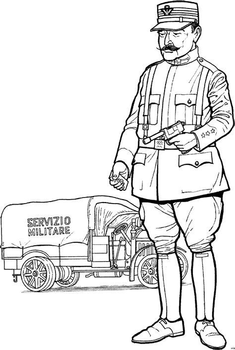 italienisches militaer ausmalbild malvorlage schlachten