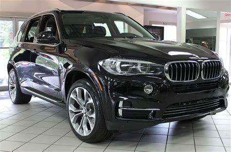 Bmw X5 Xdrive35i by Used 2015 Bmw X5 Xdrive35i Marietta Ga